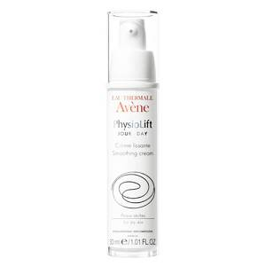 AVENE PHYSIOLIFT GG CREMA LEV