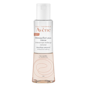 AVENE (Pierre Fabre It. SpA) AVENE SE STRUCCANTE INTENSO OCCHI