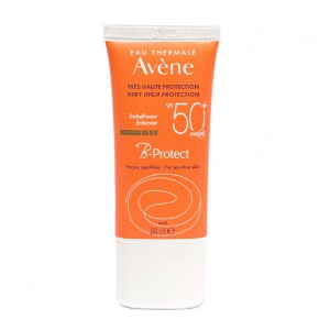 AVENE (Pierre Fabre It. SpA) AVENE SOL B-PROTECT 50+ 30ML