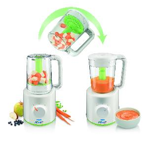 AVENT EASYPAPPA 2 in 1