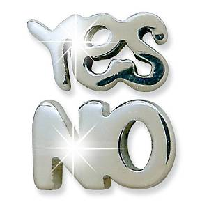 BIOJOUX 001 YES&NO