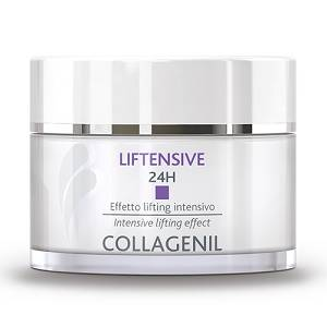 COLLAGENIL LIFTENSIVE 24H