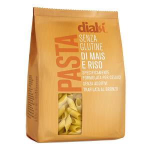 DIALSI' PASTA M/PENNE 36 400G