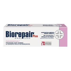 div.COSWELL BIOREPAIR PLUS PARODONTAL GEL 75ML