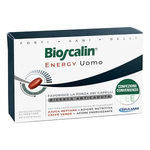 https://www.farmafabs.it/img_prodotto/500x500/q/giuliani-spa-bioscalin-energy-30-compresse_14424.jpg