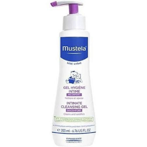 https://www.farmafabs.it/img_prodotto/500x500/q/labexpanscience-italia-srl-mustela-gel-detergente-intimo_13197.PNG