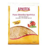 APROTEN PENNE 500G PROMO
