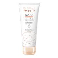 AVENE (Pierre Fabre It. SpA) AVENE TRIXERA NUTRIENTE LATTE 400ML
